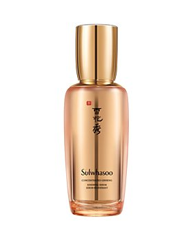 Sulwhasoo - Concentrated Ginseng Renewing Serum 1.7 oz.