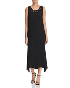 Kobi Halperin - Keira Midi Dress