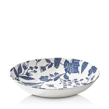Ralph Lauren - Burleigh Garden Vine Pasta Bowl