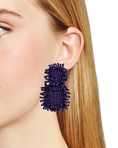 BAUBLEBAR - Riva Drop Earrings