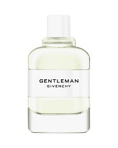 Givenchy - Gentleman Cologne 1.7 oz.