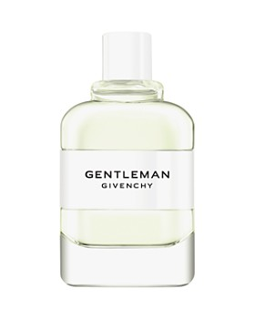 3540050e5 Givenchy - Gentleman Cologne 1.7 oz.