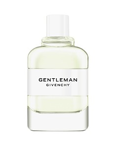 Givenchy - Gentleman Cologne 3.3 oz. - 100% Exclusive