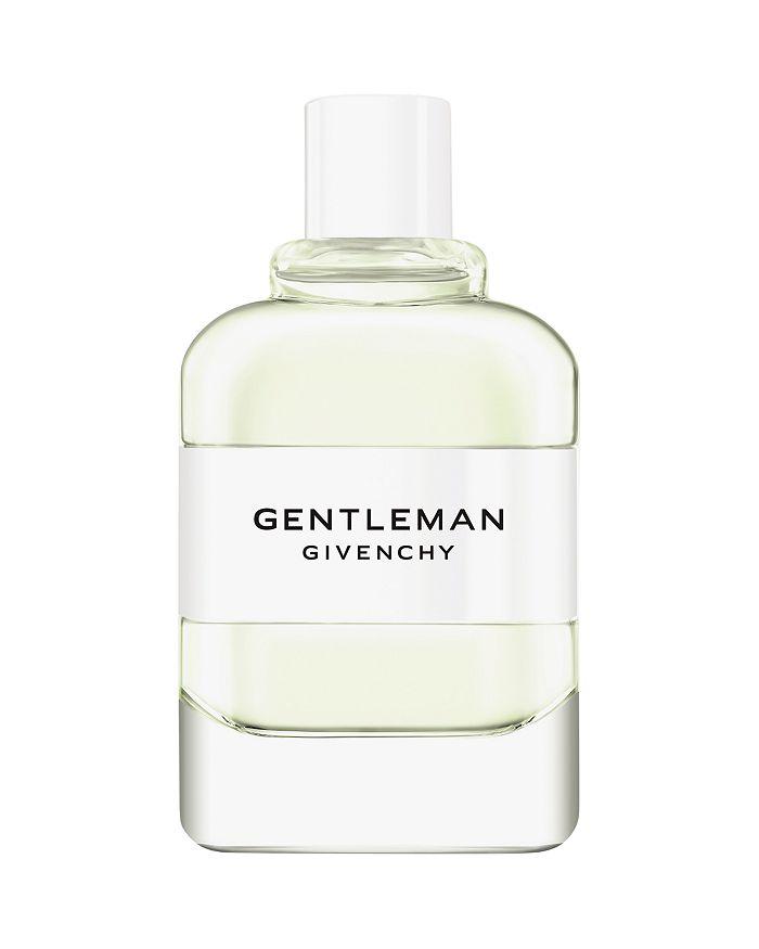 Givenchy - Gentleman Cologne 3.3 oz.
