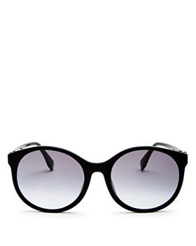 c6a245371a02 Fendi Sunglasses - Bloomingdale s