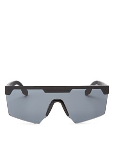 MARC JACOBS - Women's Shield Sunglasses, 143mm