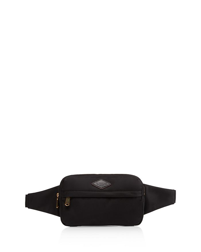 MZ WALLACE - Soho Belt Bag