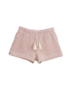 Sovereign Code - Girls' Aberdeen Shorts - Little Kid, Big Kid