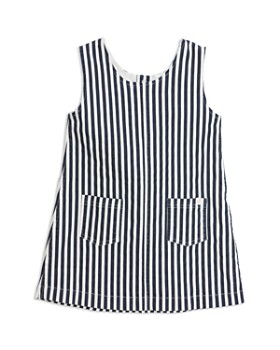 Sovereign Code - Girls' Maxine Dress - Little Kid, Big Kid