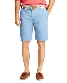 dde5911b28 Polo Ralph Lauren - Relaxed Fit Chino Shorts ...