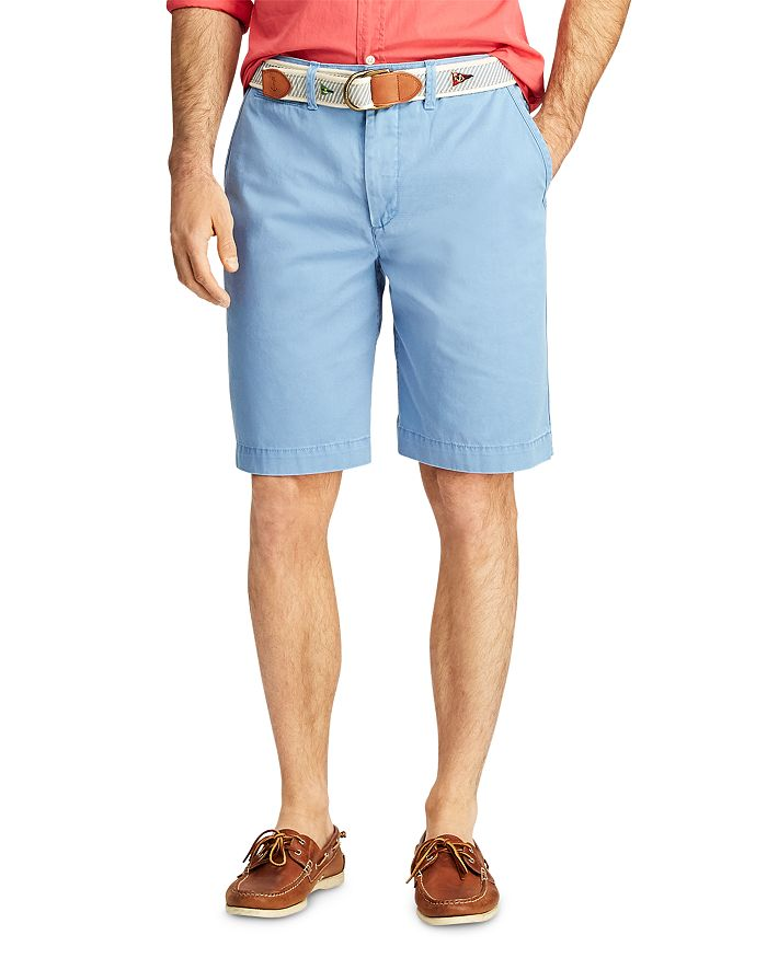 Fit Relaxed Chino Shorts Fit Relaxed Chino rtCsQxhd