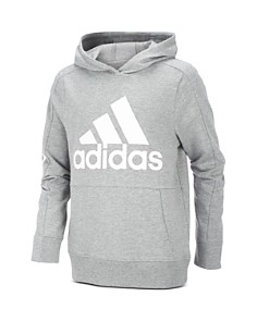 Adidas - Boys' Transitional Hoodie - Big Kid