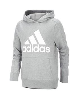 Adidas - Boys' Transitional Hoodie - Little Kid