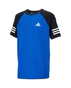 Adidas - Boys' Graphic Tee - Little Kid