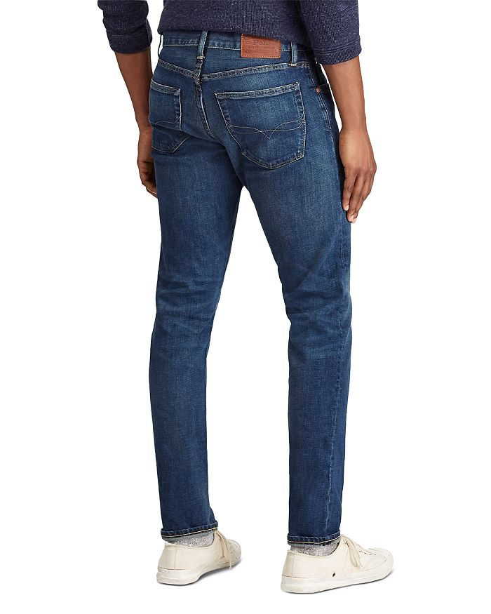 d011eabe51 Sullivan Slim Fit Jeans in Rockford