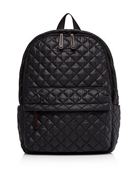 MZ WALLACE - City Metro Backpack