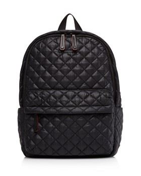 Women s Designer Backpacks   Weekenders - Bloomingdale s 5aed819f7d