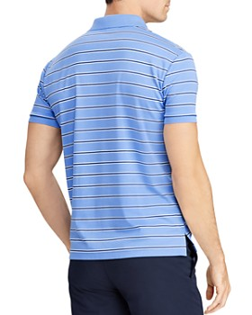 34790c6eb Polo Ralph Lauren Men s Clothing   Accessories - Bloomingdale s