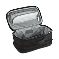 Briggs & Riley - Baseline Expandable Toiletry Kit