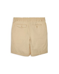 Ralph Lauren - Boys' Everyday Chino Shorts - Big Kid