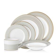 Lenox - Gluckstein Delphi Dinnerware Collection