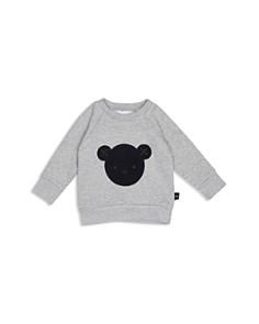 Huxbaby - Unisex Hux Sweatshirt - Baby