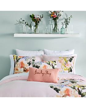 Ted Baker - Elegant Bedding Collection