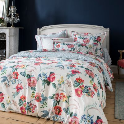 Madeleine Duvet Cover, King - 100% Exclusive