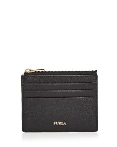 Furla - Babylon Zip Card Case