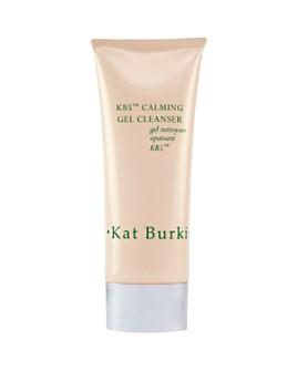 Kat Burki - KB5™ Calming Gel Cleanser 4.4 oz.