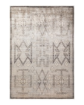 Solo Rugs - Xhosa African Area Rug Collection