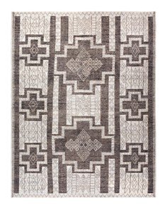 Solo Rugs - Yoruba African Area Rug Collection