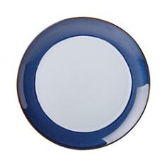 kate spade new york - Nolita Dinner Plate