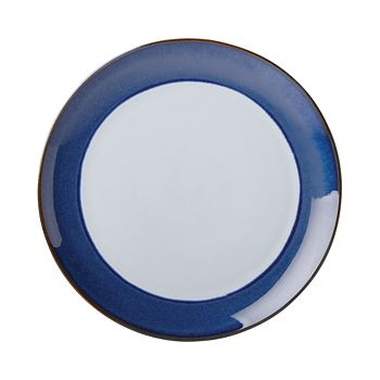 kate spade new york - Nolita Dinner Plate
