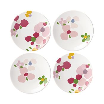 kate spade new york - Nolita Tidbits, Set of 4