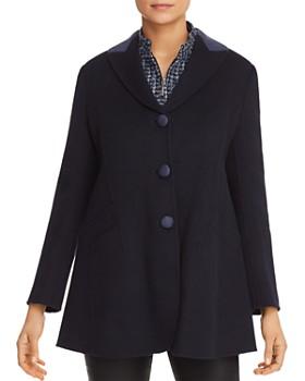 c746e131f545a8 Emporio Armani Womens Clothing - Bloomingdale's