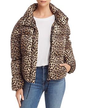 053c9069d6 Women s Designer Coats on Sale - Bloomingdale s