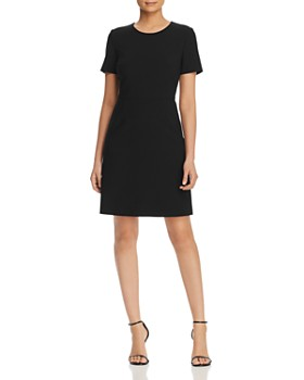 Kobi Halperin - Harper Short-Sleeve Dress