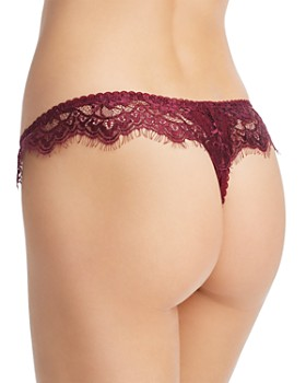 ccb6a46d3b2 Dita Von Teese Women s Lingerie  Underwear
