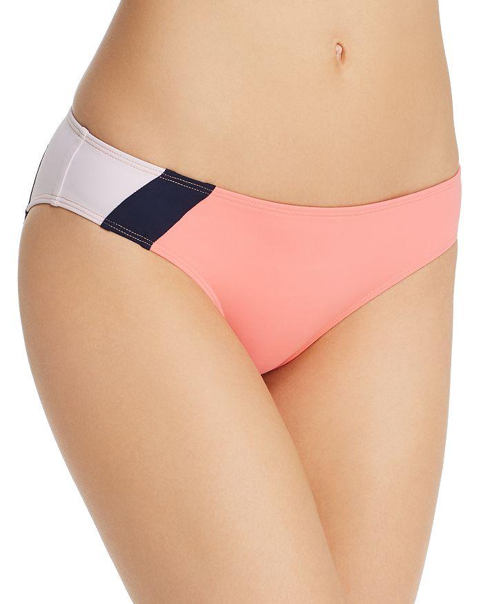 Flagpole - Maya Bikini Bottom