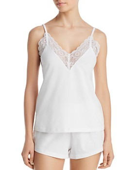 Cosabella - Ruthie Bridal Cami - 100% Exclusive