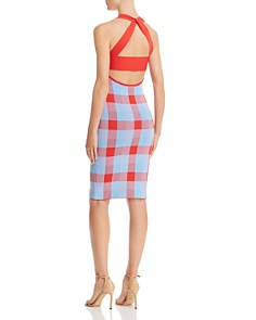 Parker - Ayla Knit Dress
