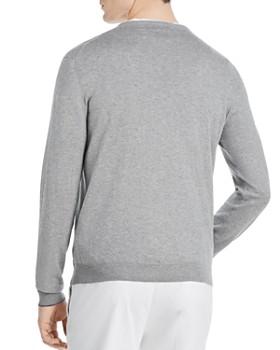 Dylan Gray - Crewneck Sweater