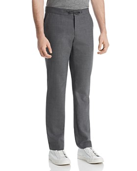 Dylan Gray - Classic Fit Drawstring Pants - 100% Exclusive