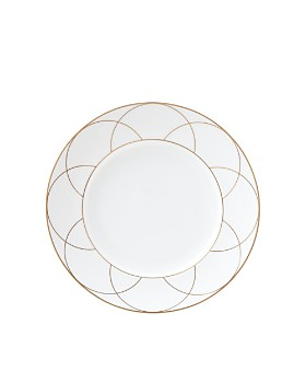 kate spade new york - Arch Street Salad Plate