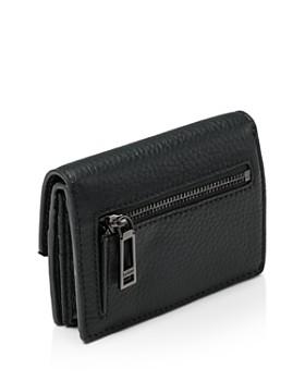 199f1b6d57 Botkier - Valentina Mini Wallet Botkier - Valentina Mini Wallet