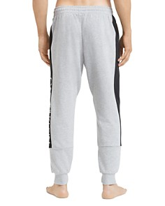 Calvin Klein - Jogger Pants