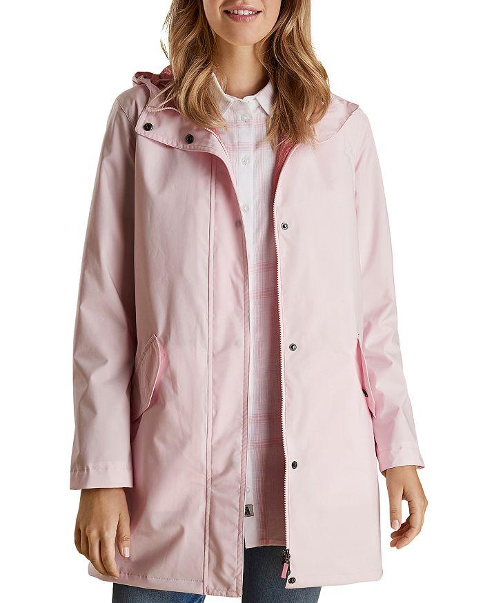 Barbour - Seaglow Jacket