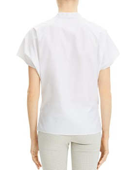 752bef65ecdf Theory Women s Clothing - Bloomingdale s