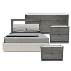 Huppé - Cloe Bedroom Collection